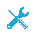 maintenance-icon-vector